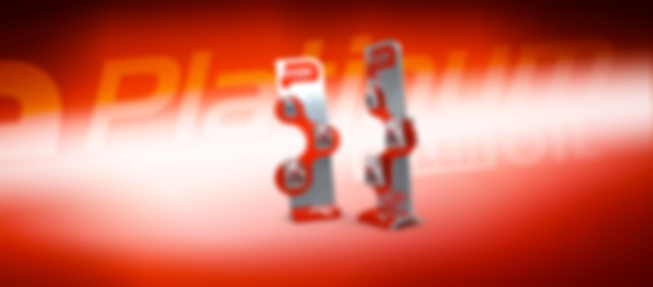Bg blur